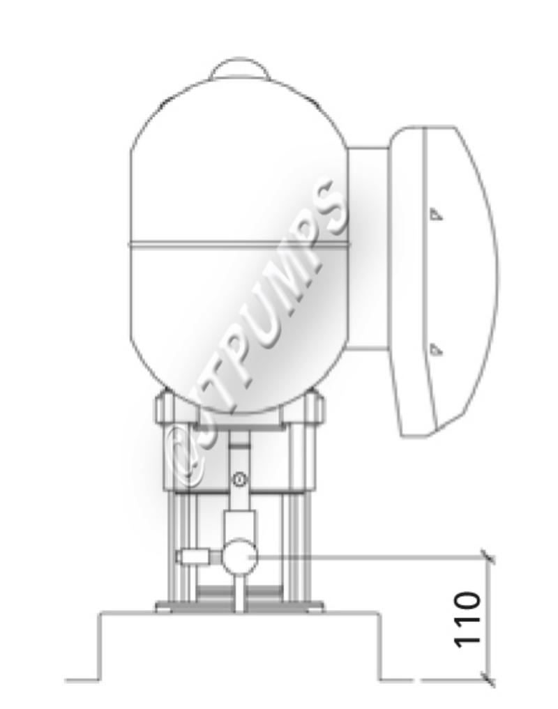 septic pump fuse box diagram mechanical pump diagram